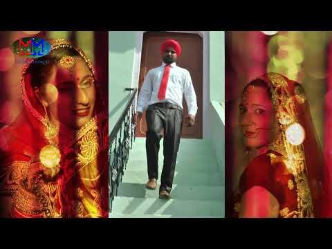 Tayari Haan Di   Full HD Song jagseer WEDS sukhpal
