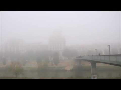 pablo-hasél---la-ciudad-de-la-niebla