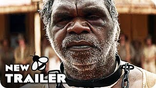 Sweet Country Trailer (2017)