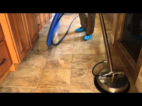 Fresh Green Carpet Cleaning Tile Grout O Fallon Il Cleaner
