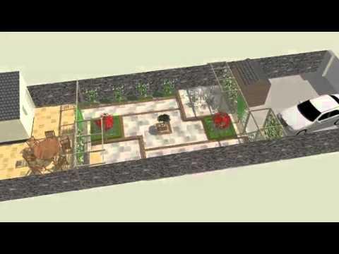 Garden Design Home Garden L Home And Garden Design Software L Home Garden  Design Ideas