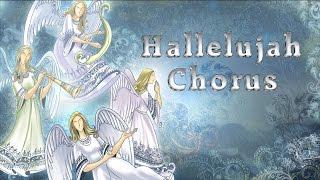 Hallelujah Chorus Messiah Thumbnail