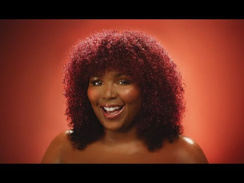 Download Lizzo - Juice   Mp4 baru
