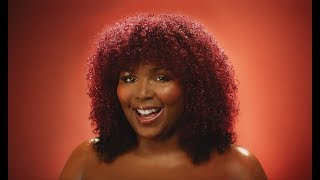 [3.10 MB] Lizzo - Juice (Official Video)