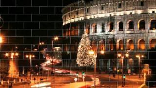видео Новый год в разных странах мира, традиции и особенности - Часть 1