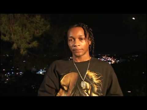 dj Quik - Questions And Answers.mp4