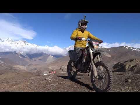 RideHimalaya Mototours Мототуры по Гималаям - Непал Индия Бутан Тибет