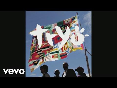 Tryo - Le petit prince (Audio)