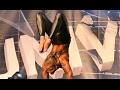 Anita Baumann – Competitor No 60 - Women Aerobic - Wff Universe 2015 video