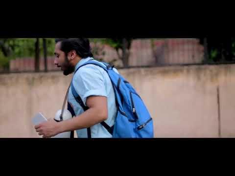 HARSH BENIWAL | School Ke Din | Harsh Beniwal New Video