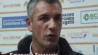 2012-01-05_NewMater-Loreto_Fracascia.wmv
