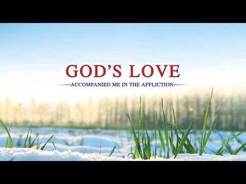 "Power of God's Word | Short Film ""God's Love Accompanied Me in the Affliction"" 