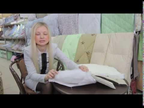 РИО г Иваново текстильный торговый оптово розничный центр