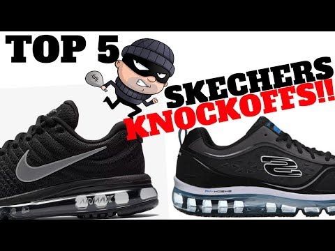 skechers shoes copy
