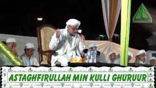 Download Mp3 Habib Rizieq : Medan Juang Islam