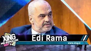 Xing me Ermalin 102 - Edi Rama