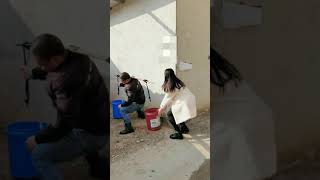 vines best fun   vines   funny   funny video   funny videos 2021   funny videos 2020   best vines
