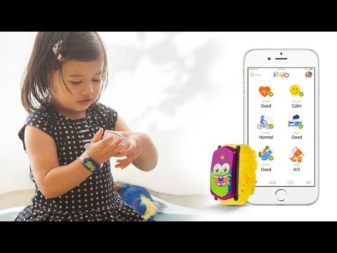 6 Amazing Educational Gadgets and Toys For Kids