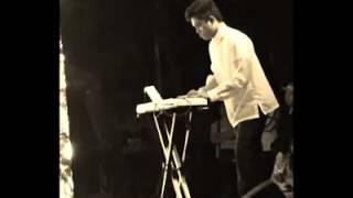 Purihin Natin Ang Panginoon (Jerylle P. Bantuan)