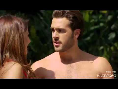 Aldonza y cristobal hacen el amor [PUNIQRANDLINE-(au-dating-names.txt) 44
