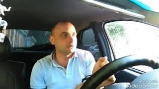 День таксиста ! Яндекс комфорт , яндекс проверка , начало сезона !!!