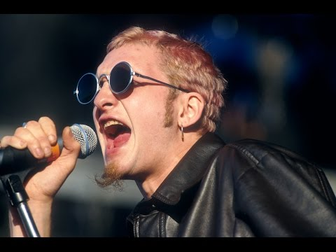 Alice In Chains - Live Dirt (Rare Live Album!)