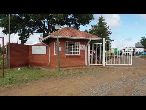Kwamteyi Clinic - Kwazulu Natal