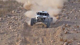 2015 Henderson 250 Baldi Racing