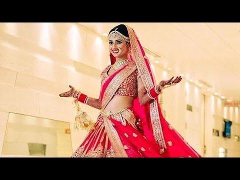 💑💕es Hawa Ko Mai To Uska Lehrata Aanchal Kahunga Love Cover Song Whatsapp Status💕💑