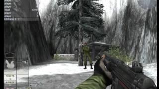 3D Online Ordu | 3D Oyunlar