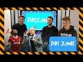 Will all English teams progress in the CL!? | Top 4 most successful teams in PL history!? | DMZone
