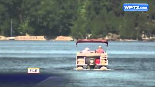 VIDEO: Preps underway for Father's Day fishing derby(Staff at Lake Champlain International are getting ready for their biggest fundraiser., 2013-06-11T19:21:39.000Z)