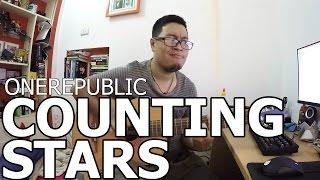 [Guitar]Hướng dẫn Counting Stars - One republic