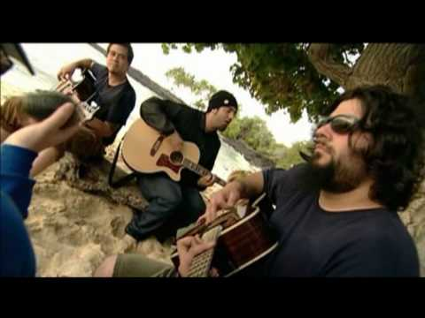 Deftones - Knife Party (Live in Hawaii) (HQ) - YouTube