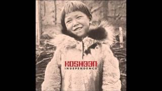 Kosheen - Zone 8