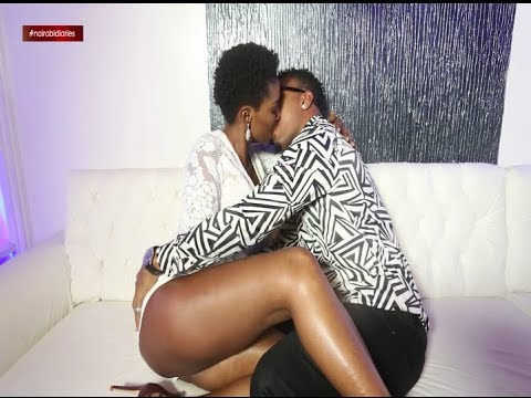 Nairobi diaries S07 Ep8 11/12