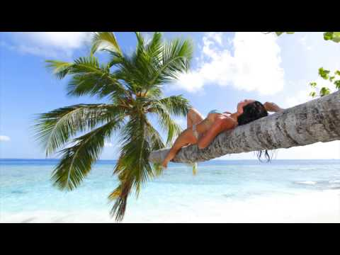 3 HOURS Best Relaxing Music | Wonderful Lounge Instrumental Chillout music | New Age