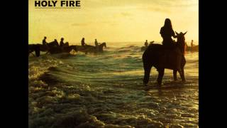 Foals - Prelude (With lyrics in description)