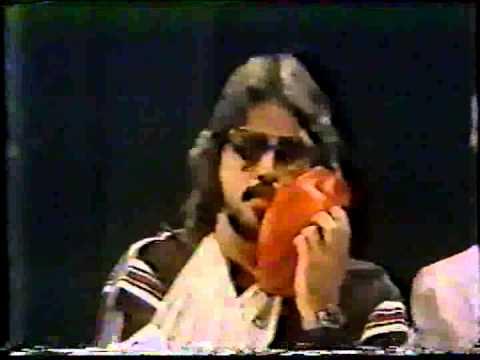Memphis Wrestling Full Episode 09-13-1980