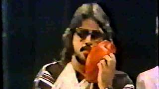 Memphis Wrestling Full Episode 09-13-1980