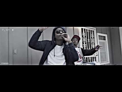 "Rello x Ej MoneyGang x Ty ""G to the S to the O"" (VIDEO)"