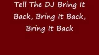 Anastacia - Heavy Rotation With Lyrics