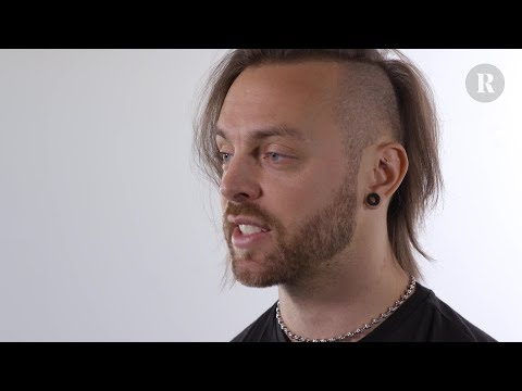 """Bullet for My Valentine's """"Over It"""": Lyric Dissector, Ep. 4"""