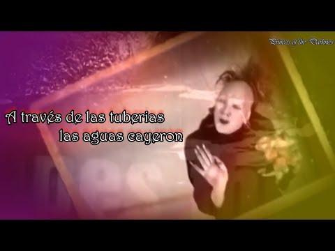 Sopor Aeternus - In der Palästra (sub - esp) HD