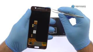 Get a high-quality HTC One A9 LCD & Screen: https://goo.gl/LVyZ1C F...