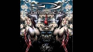 Watch Dimension Ancient Song video