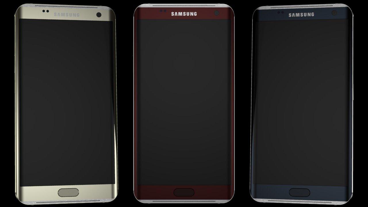 បិទបើកបិទបើក Galaxy Note 6 ជិតដល់ពេលបង្ហាញខ្លួនបាត់