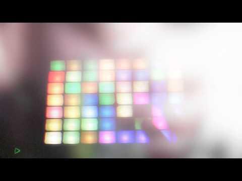 GLB Deep Sound Ableton Test