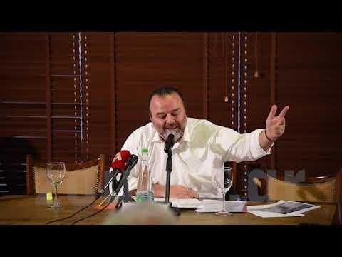 Καταγγελίες εφοπλιστών για τον ρόλο του Στεφάνου στην ακτοπλοΐα