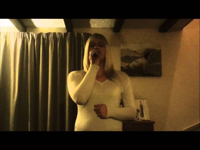 Jessie Summers  Jar Of Hearts Cover